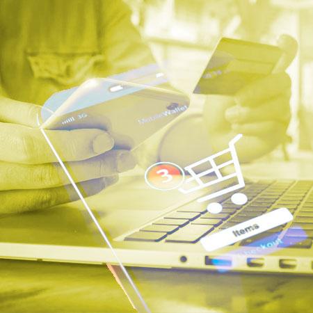 Estrategias e-Commerce negocio B2B