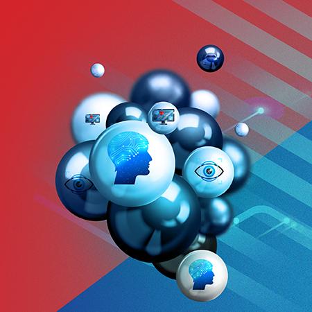 Revolución computación cuántica