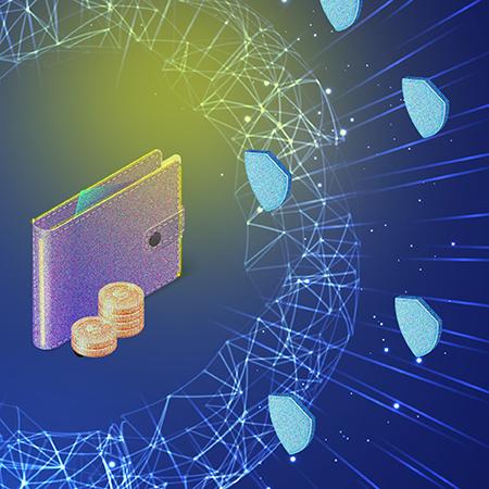 Inteligencia artificial bancos