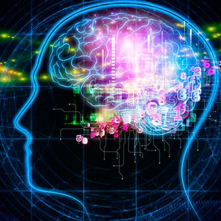 Qué es intuición artificial