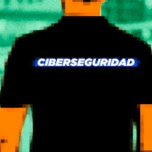 Ciberseguridad nueva realidad