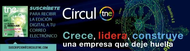 circulotne.com