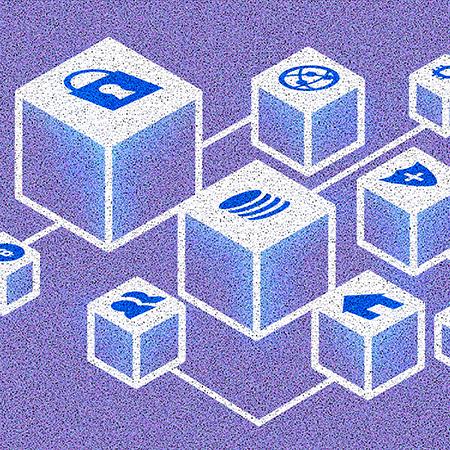 Tendencias blockchain para 2021