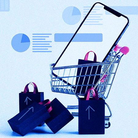 Tendencias de retail 2021