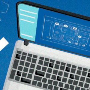 CIO transformación digital