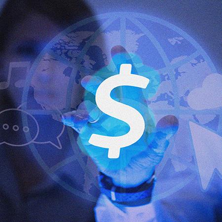 Tendencias 2021 para CFO