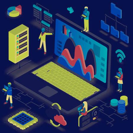 PALABRA CLAVE (keyword SEO) Como convertir datos acciones