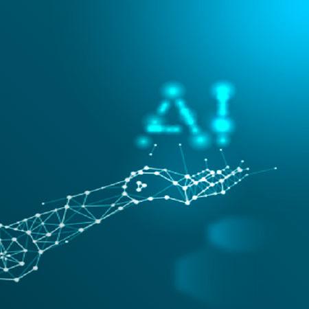 Factores invertir inteligencia artificial