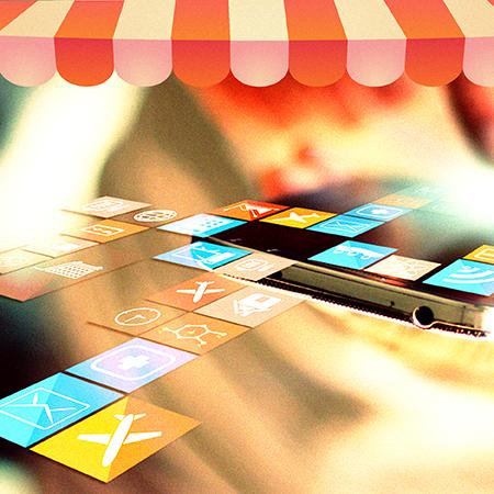 Retail Media Network empresas