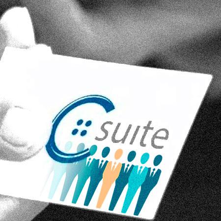 Como-conectar-con-el-c-suite-para-vender-mas