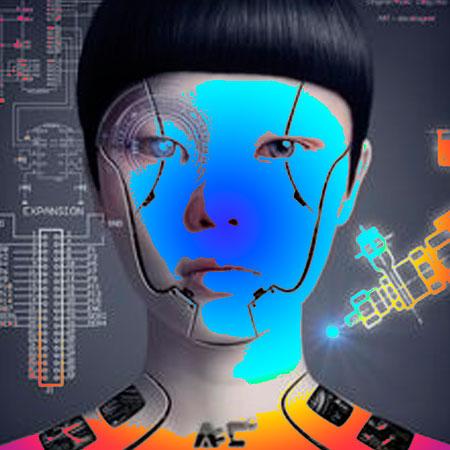Cyborgs de vida real
