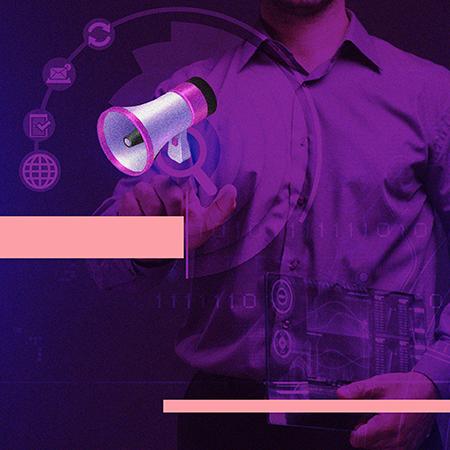 Tendencias digital customer experience 2021