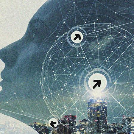 Inteligencia artificial hackear humanos