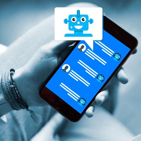 Incrementar engagement de chatbots