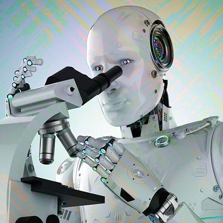 Inteligencia artificial engaña expertos