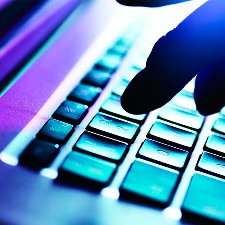 Profesionistas desconocen riesgos ciberataques
