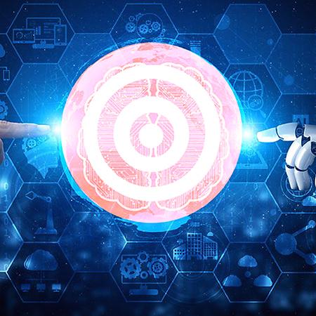 Inteligencia artificial transformar ventas