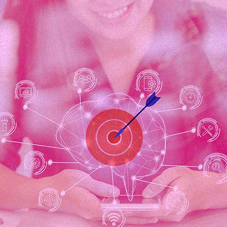 Inteligencia artificial marketing postpandemia