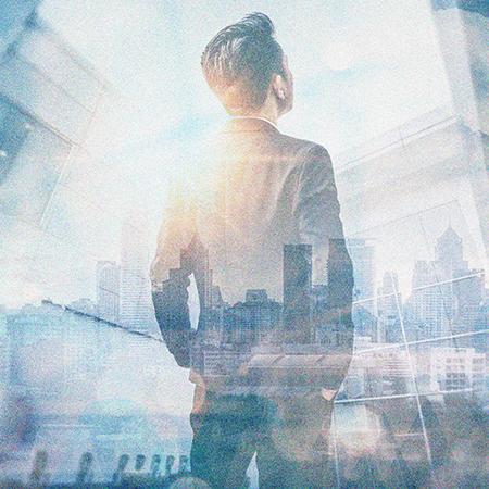 Tendencias negocios 2021 COVID-19