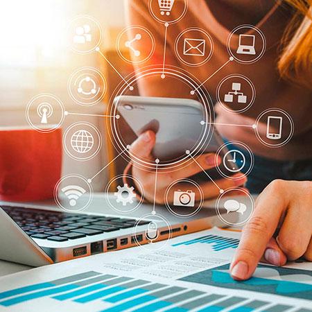 Automatización procesos de marketing