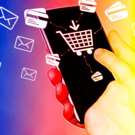 Calidad datos email marketing