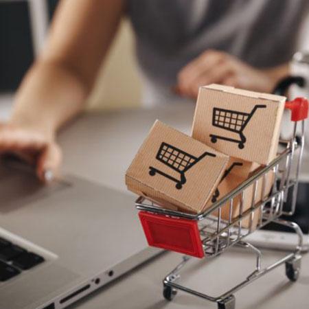 Negocios operar como Amazon