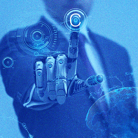 PALABRA CLAVE (keyword SEO) Inteligencia artificial patentes