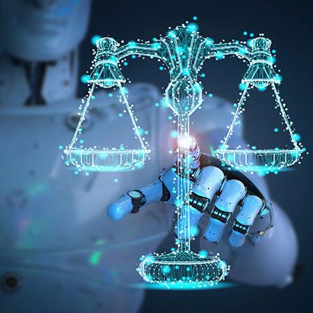 Mercado de inteligencia artificial