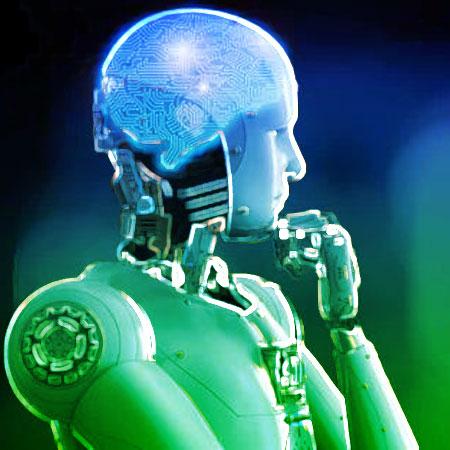 Inteligencia artificial híbrida