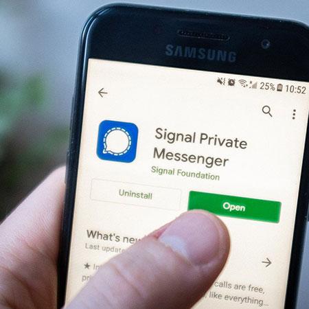 Caída WhatsApp riesgos negocios