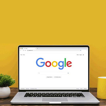 Google Noticias Twitter