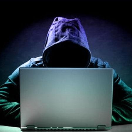 Cumbre mundial de ransomware